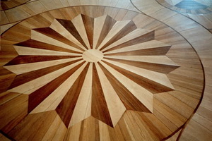 flooring fishbone wood oak parkay herringbone floors natural finish bhp in or design parquet wooden m block solid ebay