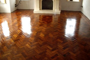 floors flooring pinterest house parquet parkay home and pin